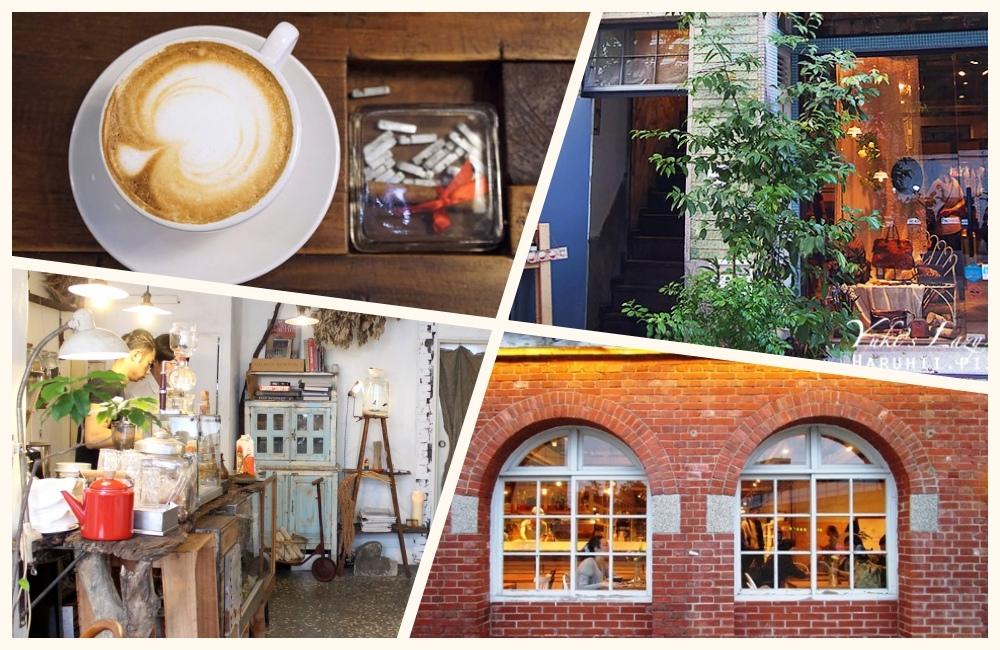 oldcoffee.jpg