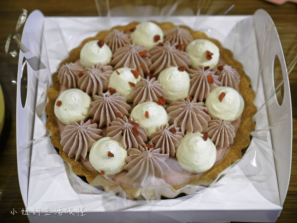 莓果生乳酪塔.jpg