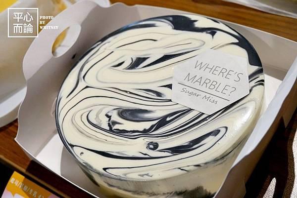 黑白大理石乳酪蛋糕.jpg
