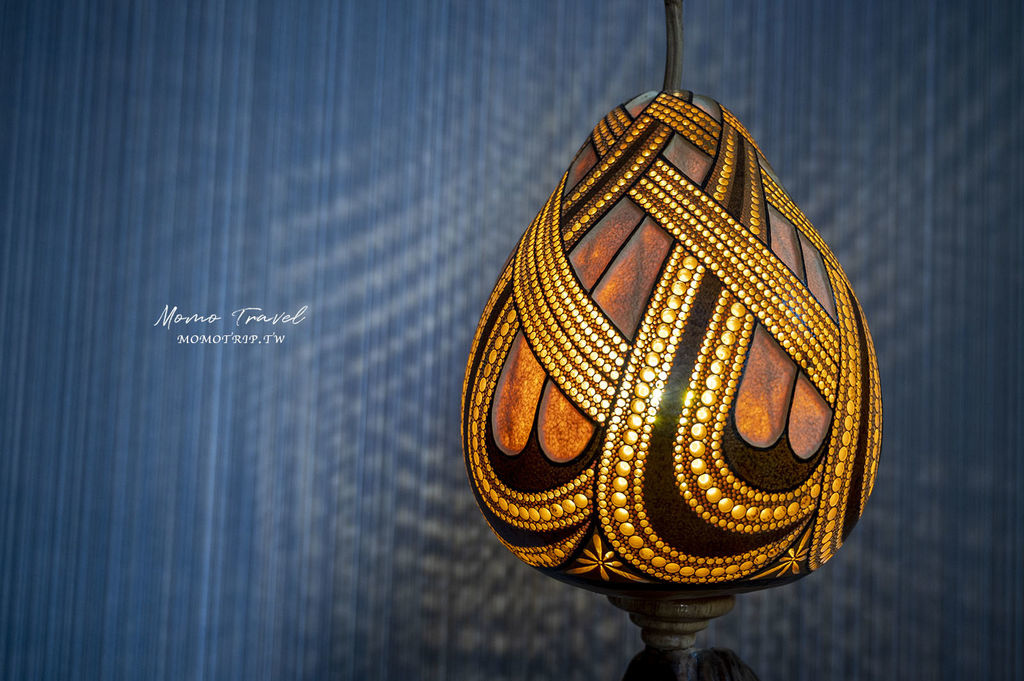 葫蘆燈.jpg