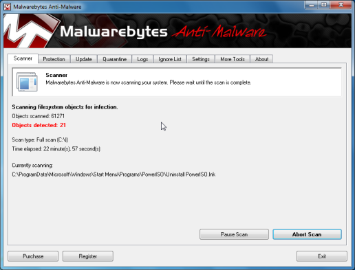 scan-malwarebytes
