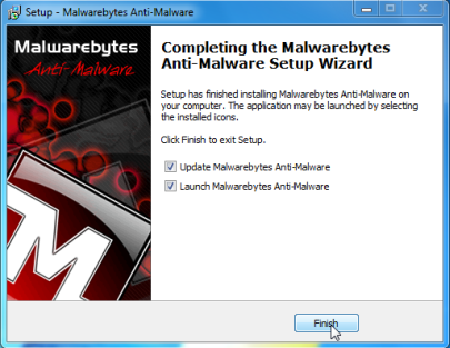 update-malwarebytes