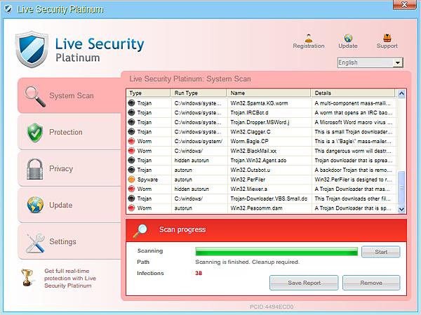 Live-Security-Platinum 01