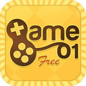 Game01 Free.jpg