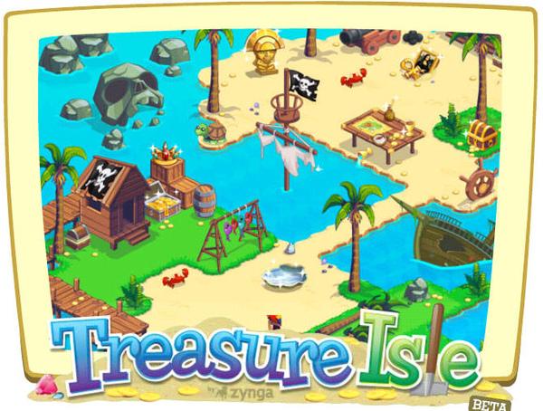 treasure01.jpg