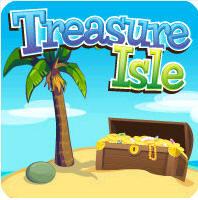 treasure00.jpg