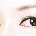 飄眉紋繡眉 六度空間3D飄眉 日本技術