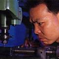 精密壓鑄廠模具廠