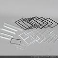 塑膠鋼模 塑膠模具 塑膠模具成型 +886-2-82010110