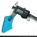 塑膠鋼模開模塑膠射出代工精密模具塑膠成品製造 +886-2-82010110