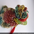 天珠寺磁場藝品批發古董零售木雕佛像訂製整修0982708118