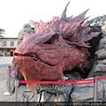天珠寺磁場古董零售藝品批發木雕佛像訂製整修0982708118新莊佛具用品