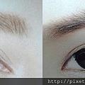 水晶塑唇0962038689新北飄眉店