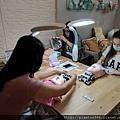 台北種睫毛教學在職進修課程新北美睫教學推薦0976253029台北美甲教學假日班全科班日式美睫課程