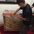 台北搬家公司推薦力之考驗任務使命必達成優良桃園搬家服務0800888055閣上中和搬家貨運公司