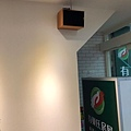 台北音響店最新金嗓點歌機價錢Golden Voice金嗓伴唱機台北展示店音響大展
