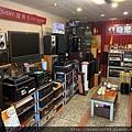 台北市專業音響店推薦新北伴唱機專賣Inyuan音圓最新點歌機價錢新莊音響