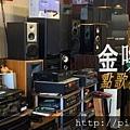 台北推薦音響店全新二手伴唱機買賣台北市點歌機專賣店林口家庭劇院規劃