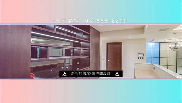 綠芯空間設計音樂ok.wmv_20180803_132340.272.jpg