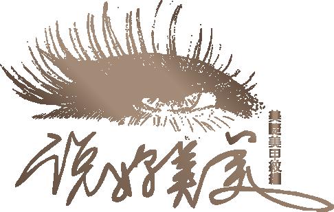logo-500.png