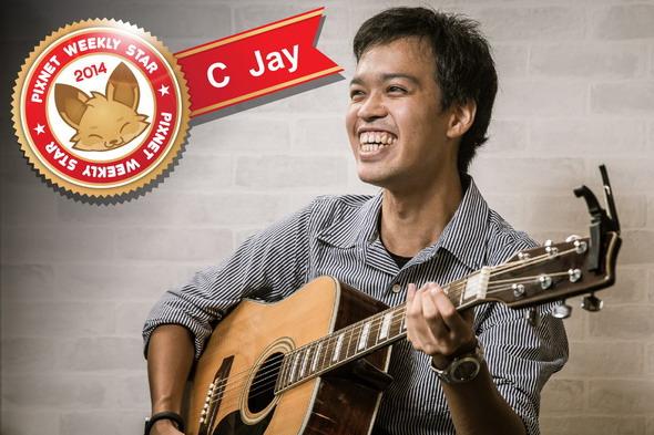 C Jay
