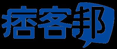 pixnet logo