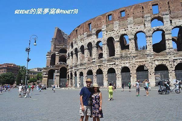 Colosseum-21.jpg