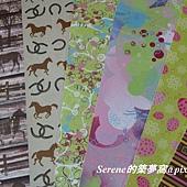 scrapbook6_1.jpg