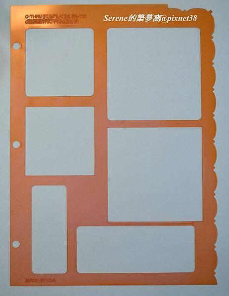 scrapbook9-2.jpg