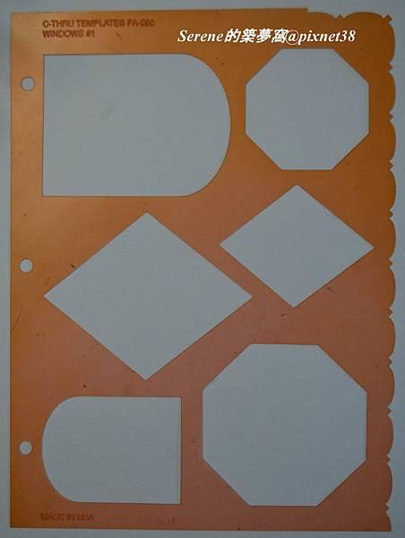 scrapbook9-3.jpg