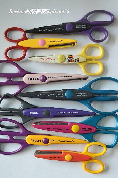 scissors2.jpg