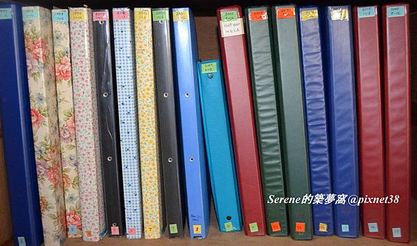 scrapbooks1.jpg