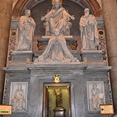 St. Peter's Basilica3.jpg