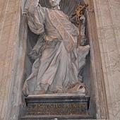 St. Peter's Basilica2.jpg