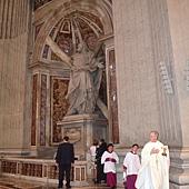 St. Peter's Basilica9.jpg