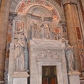 St. Peter's Basilica11.jpg