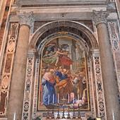 St. Peter's Basilica92.jpg