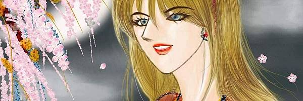lady-1_link.jpg