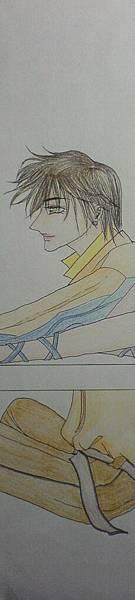 雙人圖(色鉛筆)111.jpg