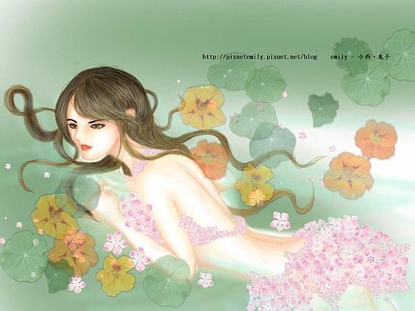 female_bathe-附址.jpg