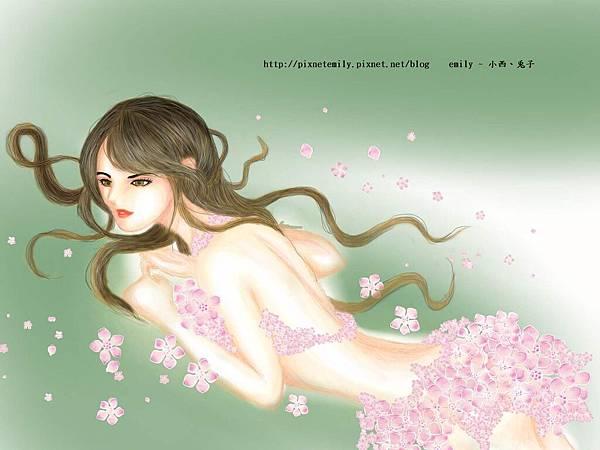 female_under.jpg