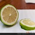 去除蔬果農藥「小蘇打+檸檬」有效?