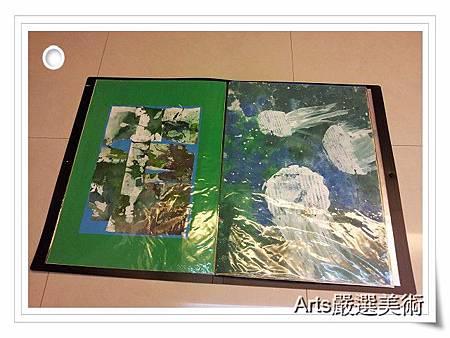 arts-0107