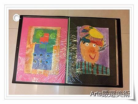 arts-0105