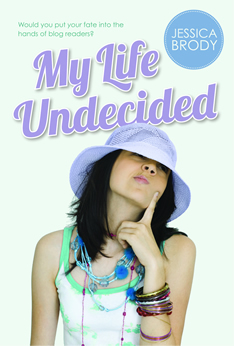 MyLifeUndecided-COVER.jpg
