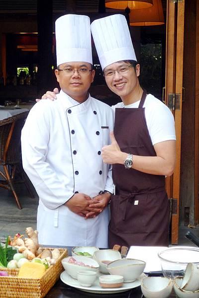 Danny in Chiang Mai - Cooking Class.jpg