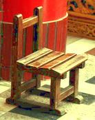 小學課椅.jpg