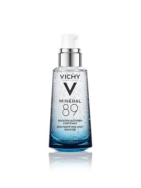 VICHY_M89精華液