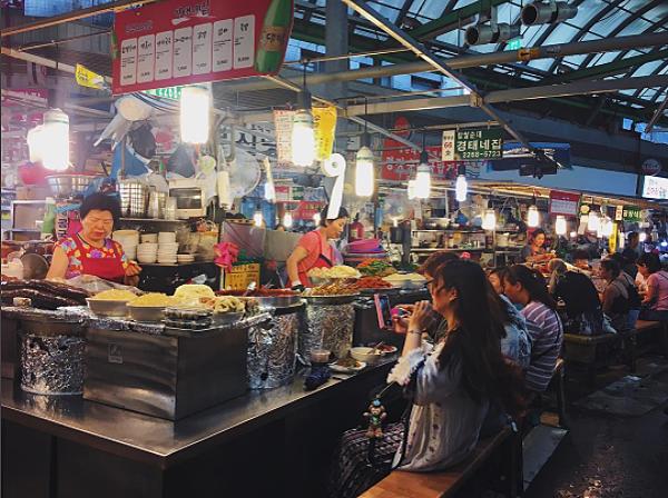 廣藏市場.png
