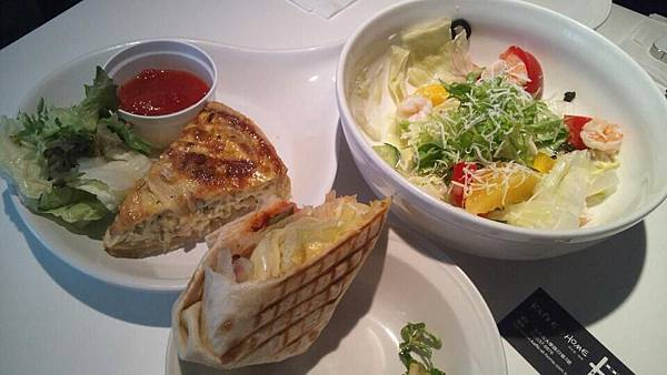 0303lunch1